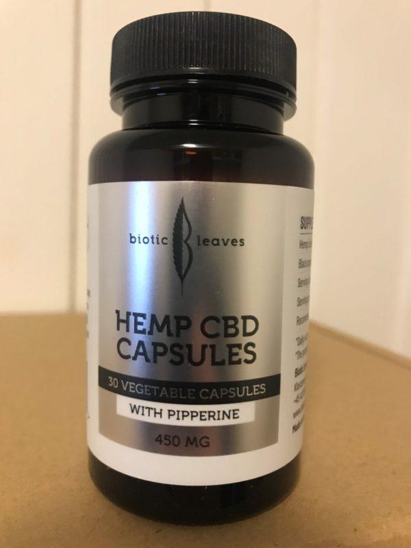 450 mg med pip scaled e1624274497972