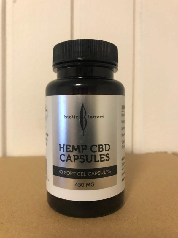 450 mg scaled e1624274074565