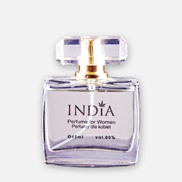 Dame parfyme