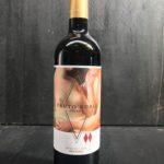 Økologisk Rødvin (Roble)