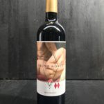 Biodynamisk rødvin – Spansk