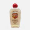 Skarby Polesia Black Turnip Sort Radise Shampoo
