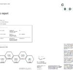 Økologisk CBD Olie MCT 30% – 10 ml