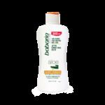 Babaria aftersun balsam med Aloe Vera – 300 ml