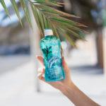 Babaria Aftersun gel tropical – 200 ml
