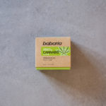 Ansigtscreme med cannabisolie – 50 ml