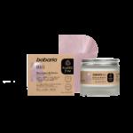 Babaria Bio anti-aging natcreme – 50 ml