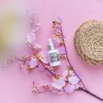 Babaria anti spot serum – 30 ml