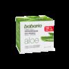 antirynkecreme med aloe vera babaria 1