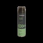 Babaria barbergel med aloe vera – 200 ml