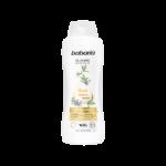 Babaria shower gel classic – 600 ml