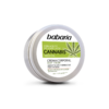 body creme med cannabisolie babaria 1