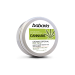 Body creme med cannabisolie – 200 ml