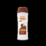 Babaria Shampo med cocos og plejende biotin – 400 ml