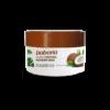 crema corporal coco babaria 1