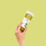Babaria håndcreme med olivenolie – 75 ml