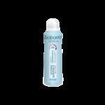 Babaria deodorant til følsom hud – 200ml