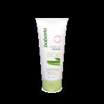 Babaria håndcreme med aloe vera – 100 ml