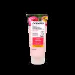 Babaria farvebeskyttende conditioner og balsam – 200 ml