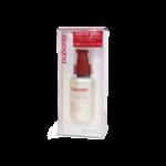 Babaria 100% ren hybenkerneolie til ansigtet – 50 ml