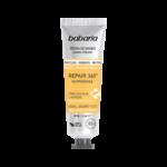 Babaria Intensiv repair håndcreme – 30 ml