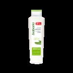 Babaria rensemælk med Aloe Vera – 300 ml