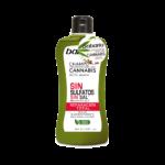 Babaria Shampo med cannabisolie til reparation af håret – 400 ml
