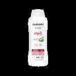 Babaria shower gel til atopisk hud med Aloe – 600 ml