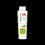 Babaria skintonic med Aloe Vera – 300 ml