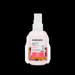 Babaria spray til beskyttelse af hårfarve – 150 ml