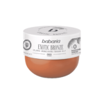 Babaria vegansk selvbruner intense med kokosolie – 300 ml