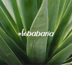 bebabaria home 1