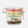 Sukkerskrup cocos