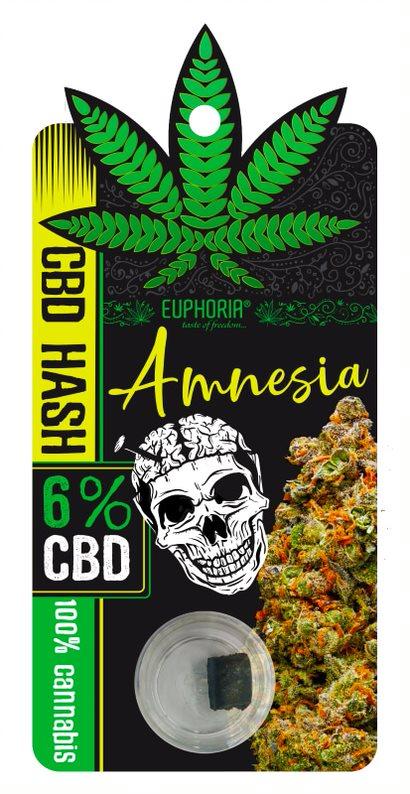cbd hash amnesia cannabis