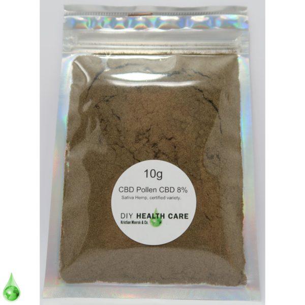 CBD Pollen 10 gram.w1220.h1220.fill .wm