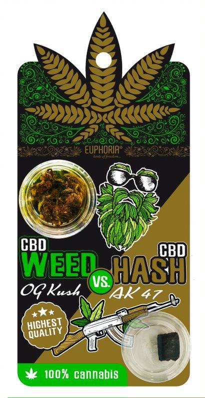 cbd weed cbd hash cannabis