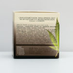 Ansigtscreme med cannabisolie – dag/natcreme