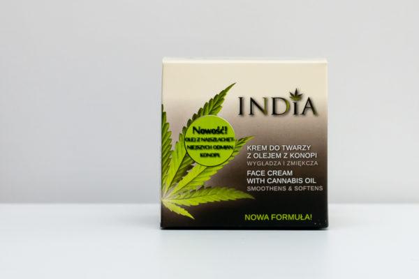 india face cream front 2