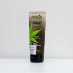 India beskyttende fodcreme med cannabisolie