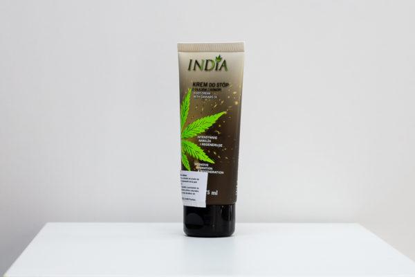 india foot creme3