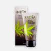 india serum til tør hud