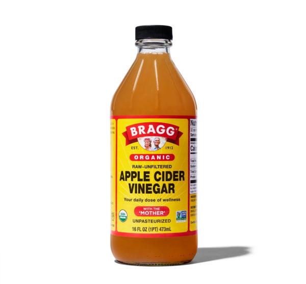 bragg æblecidereddike økologisk