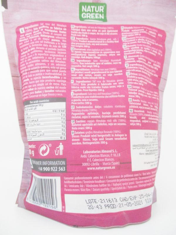 pink himalaya salt groft 1 rotated