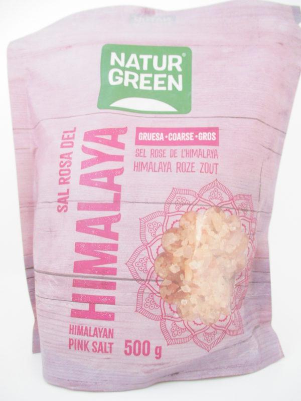 pink himalaya salt groft cbd danmark