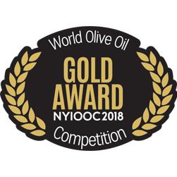 award2018 07