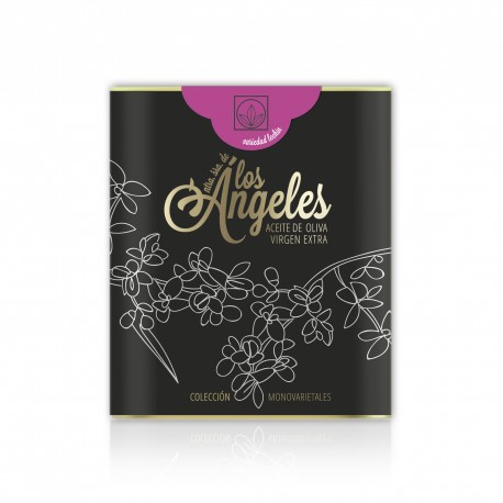 caja de 6 monovarietales en lata de 25 l los angeles sin filtrar 2