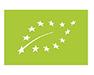 EU økologisk certificeret