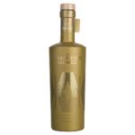 Økologisk ekstra jomfruolivenolie, Cornicabra – 500ml