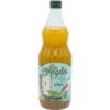 økologisk olivenolie spansk ekstra jomfru koldpresset