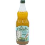 Økologisk olivenolie, ufiltreret – 1 til 5l